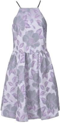 Armani Collezioni Knee-length dresses - Item 34832746LJ