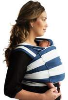 Baby K'tan ORIGINAL Baby Carrier in Nautical
