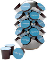 Nambe Ridge Coffee Pod Carousel