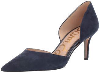 Sam Edelman Women's Jaina Pump