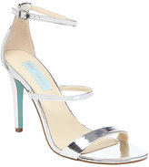 Betsey Johnson Sb-Kelly
