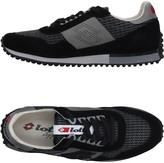 Lotto Leggenda Low-tops & sneakers - Item 11260475