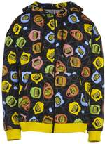 Moschino Sleepwear - Item 12069607