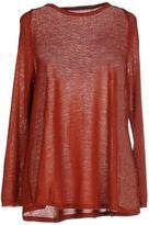 Laviniaturra Sweaters