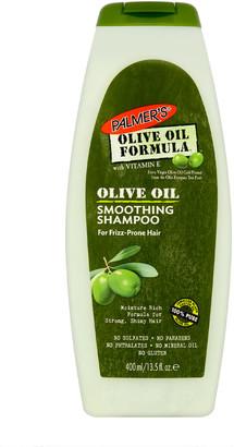 Palmers Olive Oil Formula Smoothing Shampoo 400Ml
