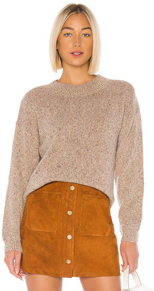 A.P.C. Kate Pullover