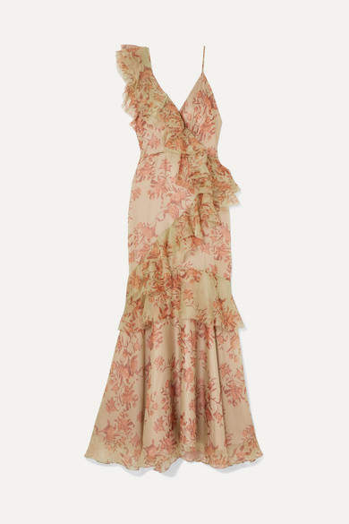 41b226f21cb Johanna Ortiz Dresses - ShopStyle