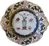 One Kings Lane Vintage Mason's English Serving Plate, C. 1840