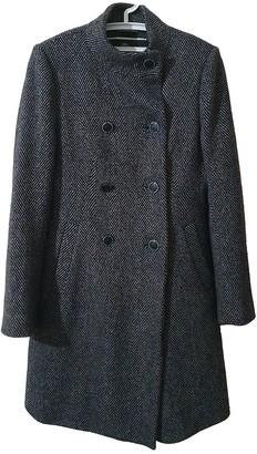 By Malene Birger Multicolour Wool Coats