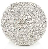 John-Richard Collection Sparkling Bowl of Crystals