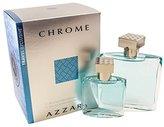 Azzaro Loris Chrome Men's 2 Piece Gift Set