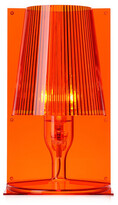 Kartell Take Table Lamp - Orange