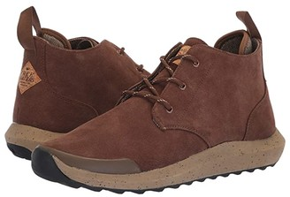 Freewaters Freeland Boot