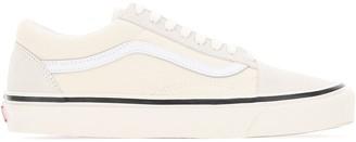 Vans Old Skool 36 DX Lace Up Sneakers