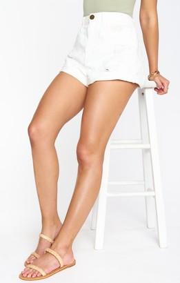 Show Me Your Mumu Dolce Vita Darla Slide Sandals