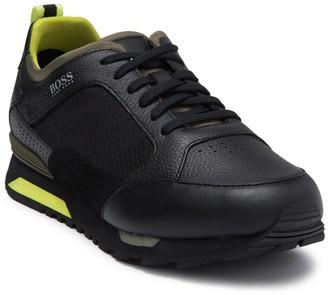 HUGO BOSS Parkour Runn Sneaker