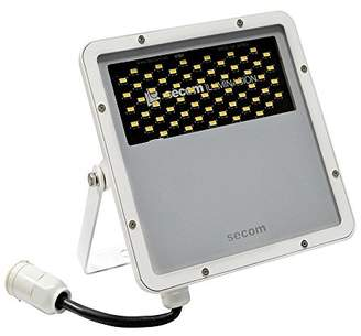 SECOM s4125015083 Projector – Industrial LED 240 V, Warm White