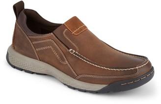 Dockers Albright Men's Loafers