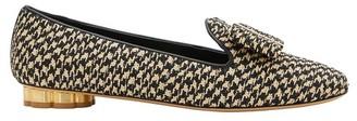 Salvatore Ferragamo Sarno loafers