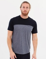 Hurley Dri-FIT Wilson T-Shirt