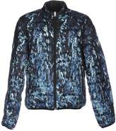Just Cavalli Jackets - Item 41683370