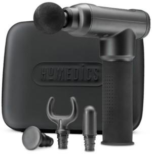 Homedics Pro Series Iii Percussion Massage Gun