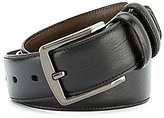 Daniel Cremieux Double Keeper Belt