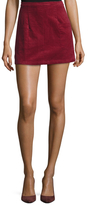 Lucca Couture Remi Mini Skirt