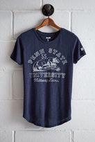 Tailgate Women's Penn State T-Shirt