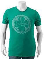 "Big & Tall SONOMA Goods for LifeTM ""O'Sullivan's Bar & Grill"" Tee"