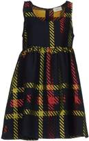 Vicolo Short dresses - Item 34726327