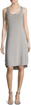 Tart Women's Agatha Midi Dress