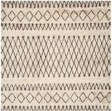 Safavieh Casablanca Area Rug, 6' x 6'