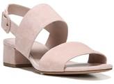 Vince Women's Taye Sandal