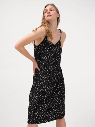 Levi's Slip Dress