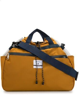 As2ov Twill Drawstring Shoulder Bag