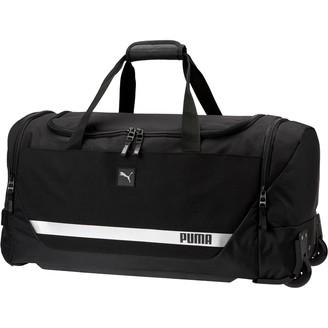 """PUMA Formation 2.0 24"""" Rolling Duffel Bag"""