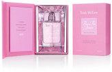 Trish McEvoy Precious Pink Jasmine Eau De Parfum