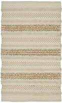 """Thumbnail for your product : Seventh Studio Avery Tufted 27"""" x 45"""" Scatter Rug Bedding"""