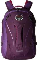 Osprey Celeste Backpack Bags