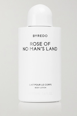 Byredo Rose Of No Man's Land Body Lotion, 225ml - Colorless