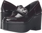 Robert Clergerie Xocole Women's Shoes