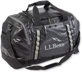L.L. Bean L.L.Bean Adventure Pro Ski Cargo Duffle