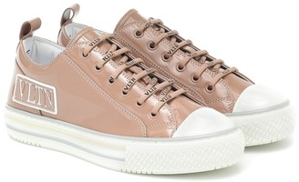 Valentino Giggies sneakers