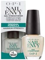 OPI Nail Envy Original - Natural Nail Strengthener CODE: O.P.I_NAIL_ENVY_ORIG... by