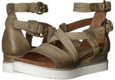 Miz Mooz Paola Women's Sandals