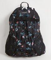 Dakine Floral 15L Backpack