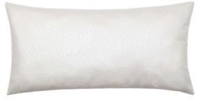 "Charisma Paloma 14""x28"" Decorative Pillow Bedding"