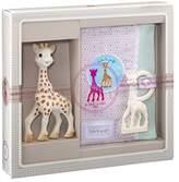 Vulli Sophie the Giraffe - Creation Box Birth Elegance 2