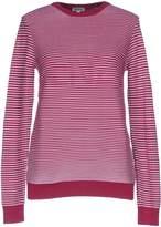 Kenzo Sweaters - Item 39773221
